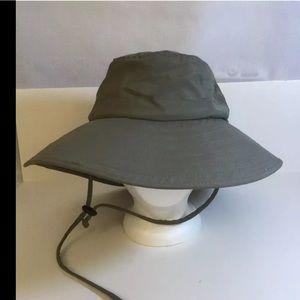 Sun Protection Zone floppy SPF 50 unisex hat